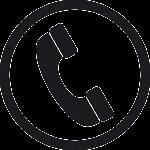 phone31172640